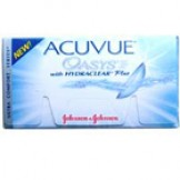 Acuvue Oasys ( 6pack) 4 Boxes set
