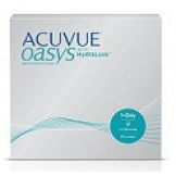 1-Day Oasys (90pack) 2 Boxes set