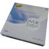 1-Day Acuvue TrueEye (90pack) 2 Boxes set